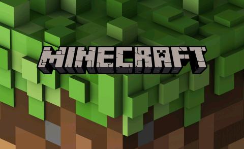 Image Result For صور ماين كرافت Minecraft Oyun Oyunlar
