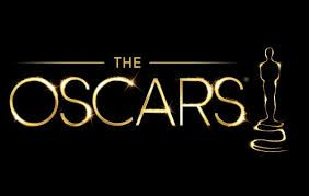 PonPonsyPalomitas: Palomitas de Oscar