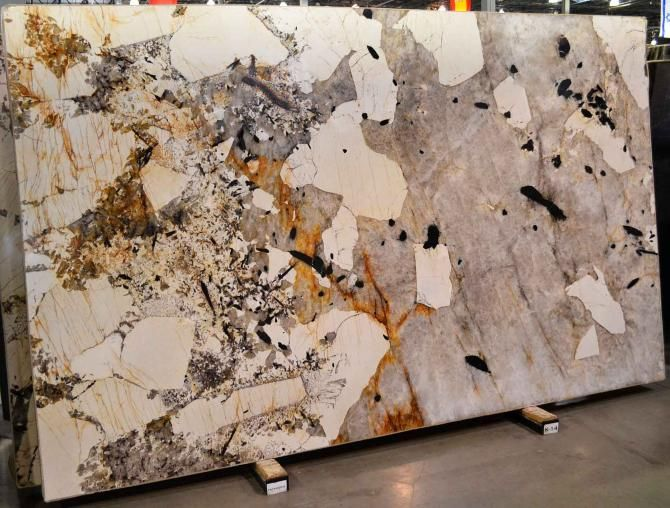 3cm Patagonia The Stone Collection Denver Stone Countertops