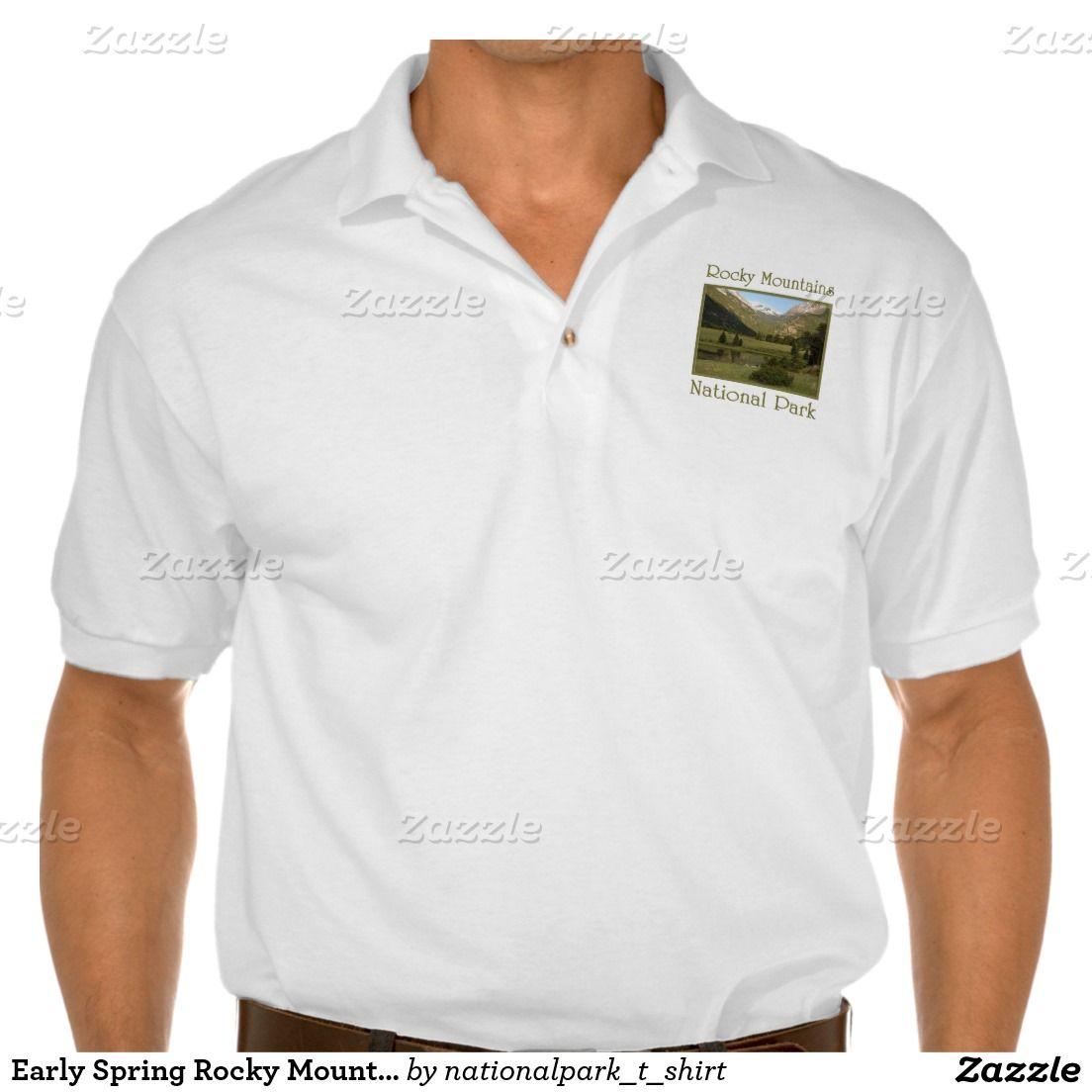 T Shirt Print Shop Colorado Springs Lauren Goss