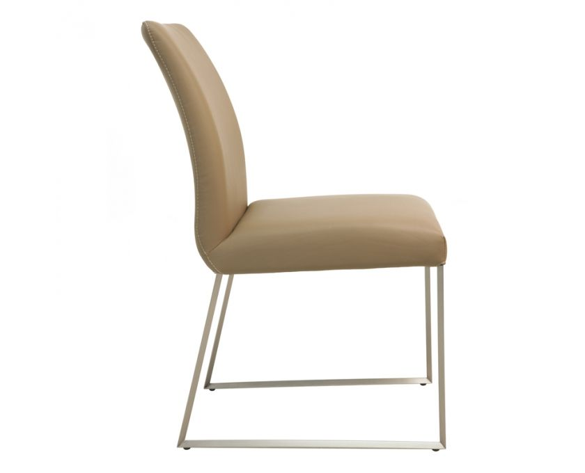 Dante Dining Chair Furniture Weylandts South Africa Dining