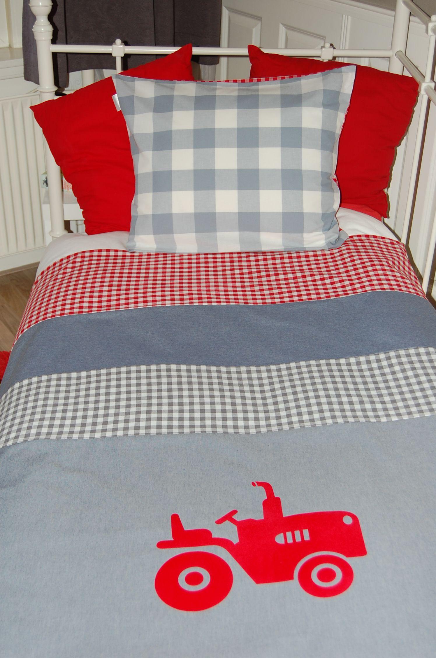 SLEEPIEZ Original 4stijlen beddengoed Designed by Babyhuis