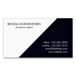 Mid century business cards and business card templates zazzle mid century business cards and business card templates zazzle friedricerecipe Images