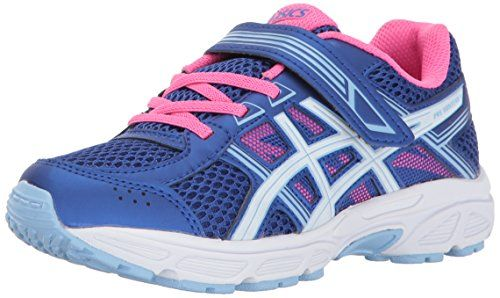 38363072e21d Chic ASICS ASICS Kids PRE-Contend 4 PS Running Shoe Sports Fitness online.