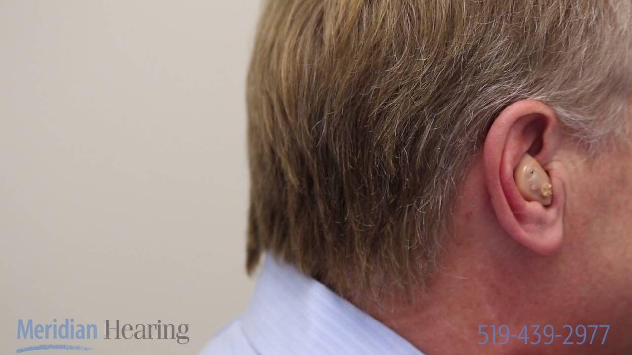 Pin on Hearing Loss, Hearing Aids and Tinnitus