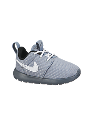 quality design eab2a 8caf6 The Nike Roshe Run (5c-13c) Preschool Kids' Shoe. | Jalen ...