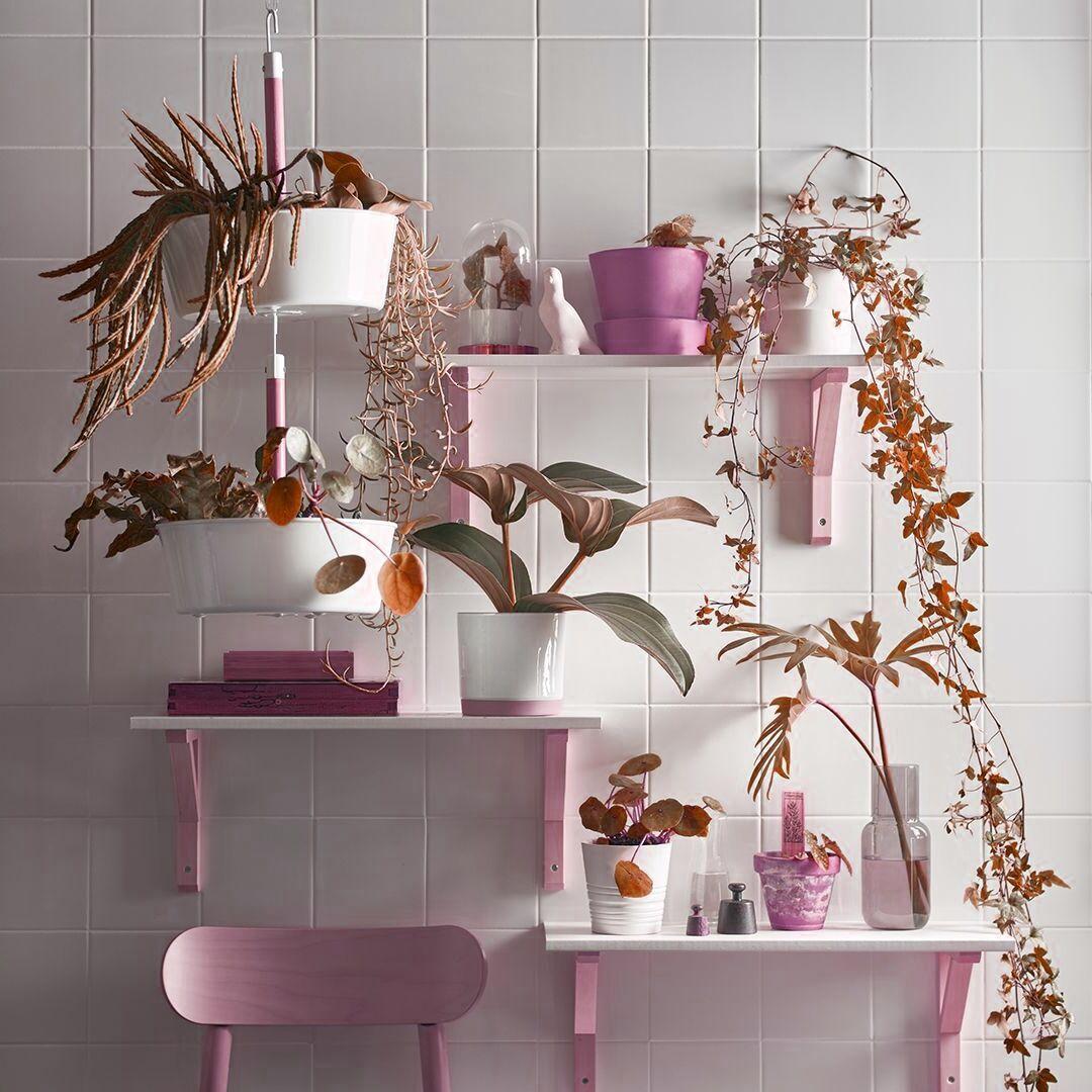 Home Interior Living Room Ikea 20 nouveau catalogue les premires ...