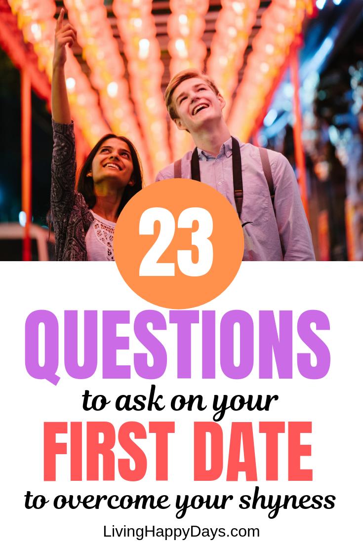 shyness dating tips speed dating tu dresden