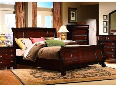 Shop For Kathy Ireland Home By Vaughan Furniture Company