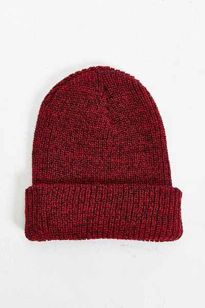 Brushed Beanie - Urban Outfitters  925f77e2d786