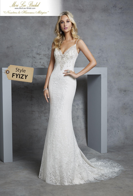 Fyizy En 2019 Novias Todas Dresses Wedding Dresses Y