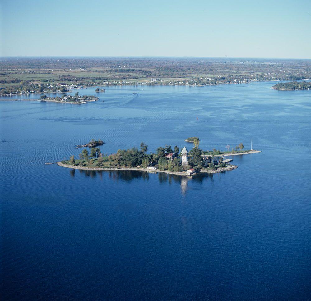 Vladi Private Islands