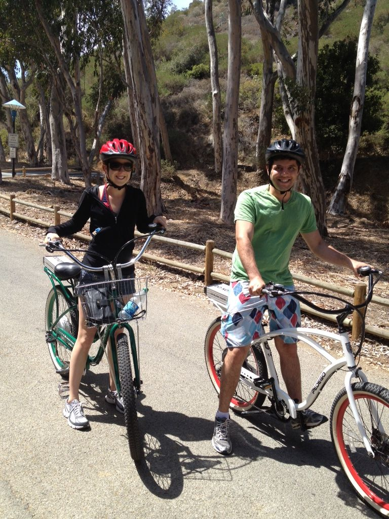 Electric bikes electric bicycles ebikes ebikes