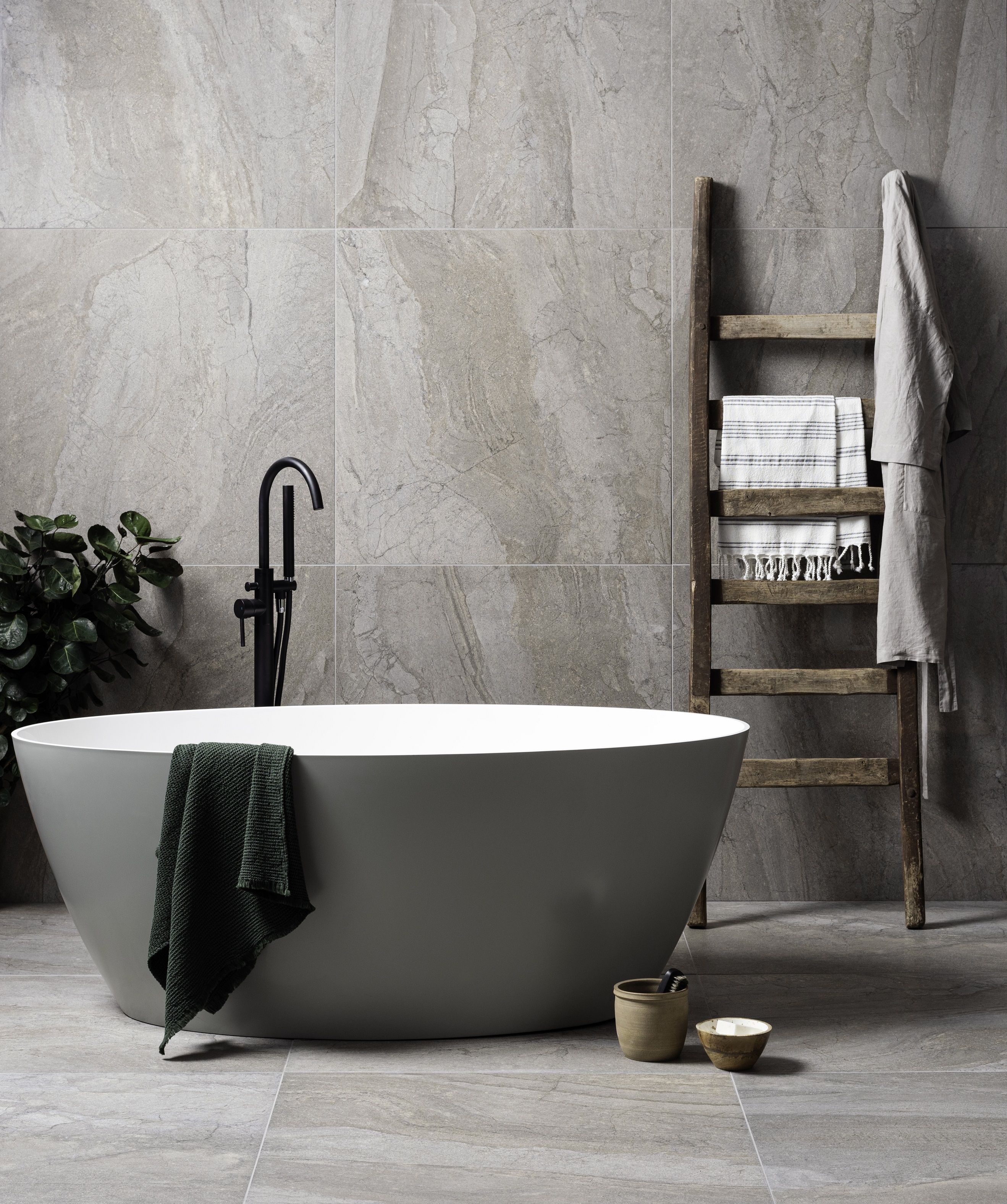 Mediterraneo Tiles From Original Style Natural Stone Tile Bathroom Bathroom Wall Tile Stone Tile Bathroom