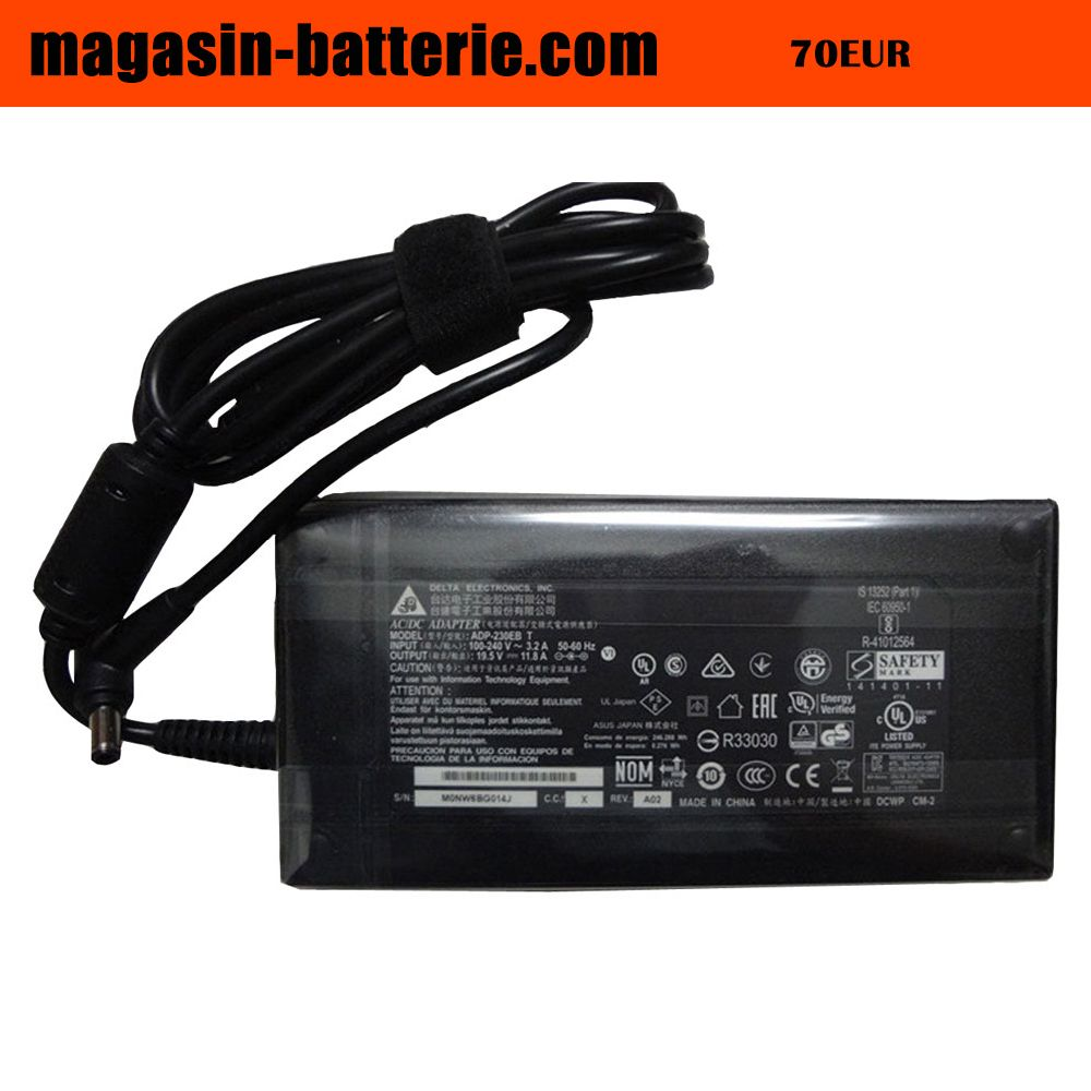 Epingle Sur Chargeur Ordinateur Portable