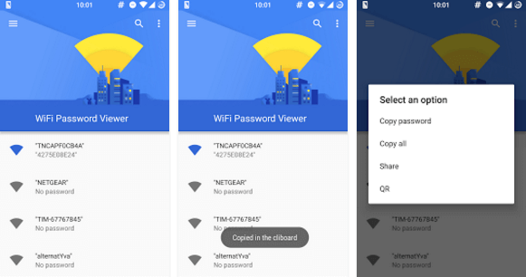 82d53de4b32285d078192fbdc371845f - How To Get My Wifi Password From My Android