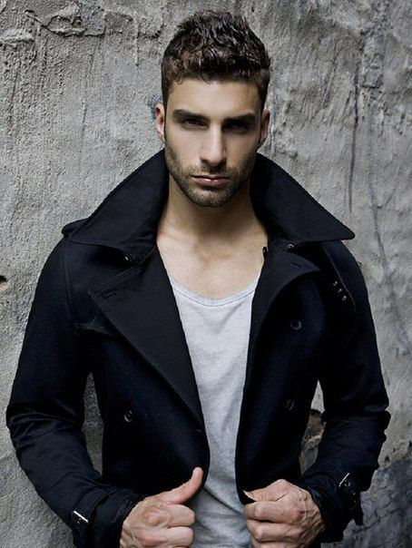 1000+ images about Adam Ayash on Pinterest | Models, Posts
