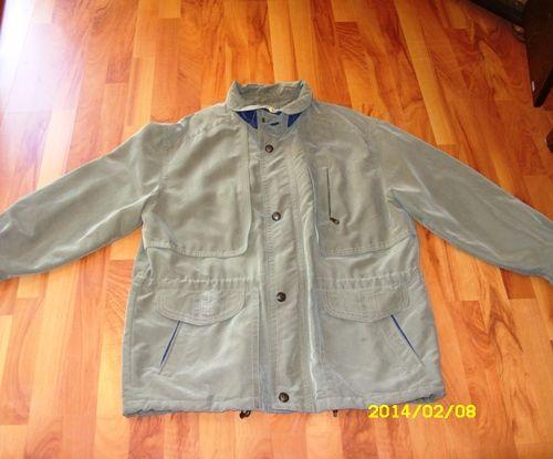 C A Kurtka Wiosenna Meska Rozmiar L 4062568390 Oficjalne Archiwum Allegro Up Shirt Button Up Shirts Denim Button Up