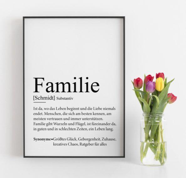 Family Definition Gift Pinterest Definition Family Pinterest