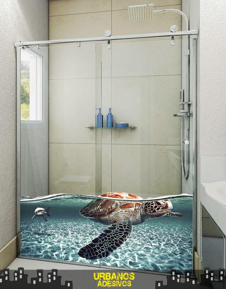 Pin de rakel mjj en ba os pisos para ba os ba os for Pisos y paredes para banos modernos