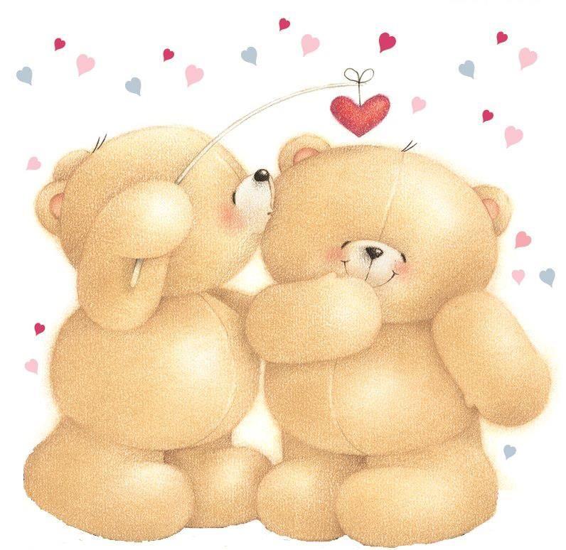 ʕ •́؈•̀ ₎♥ Forever Friends | Hello Kitty . Forever Friends ...