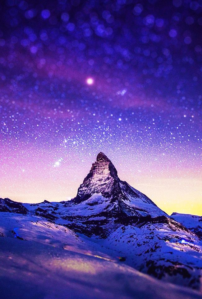 「Heavens」おしゃれまとめの人気アイデア Pinterest Beautiful Sun 景色, 行ってみ