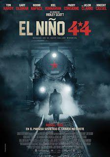 El Niño 44 Pelicula Completa Hd Peliculas De Terror Peliculas Peliculas Clasicas