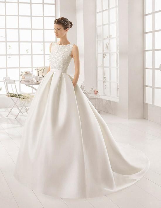 aire barcelona arcilla 131429   bodamás - el corte inglés   wedding