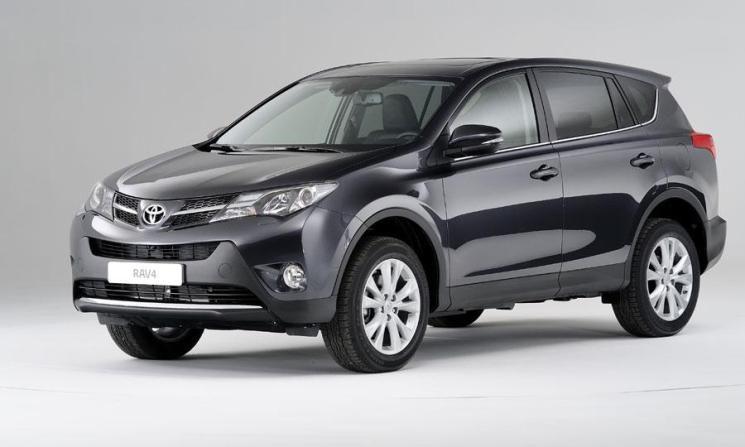 Perth Car Leasing, Long Term Car Hire, Car Rental Perth #holiday