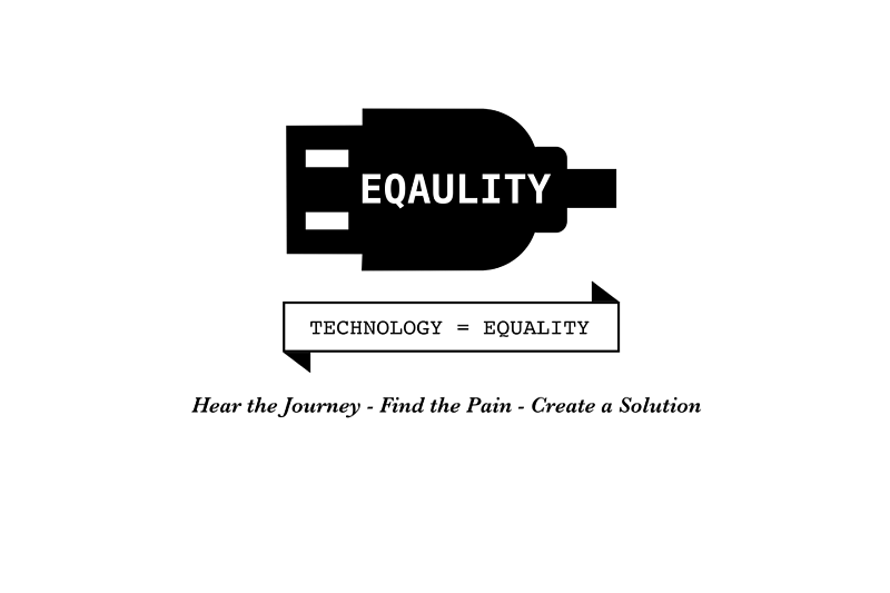 Bree Noble joine the Technology = Equality Community for Episode #23.