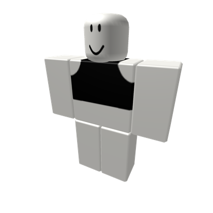 Bestselling Crop Top Favorite Roblox Roblox