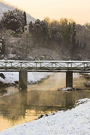 Landscape With Images Landscape Landscape Photography Winter Landscape