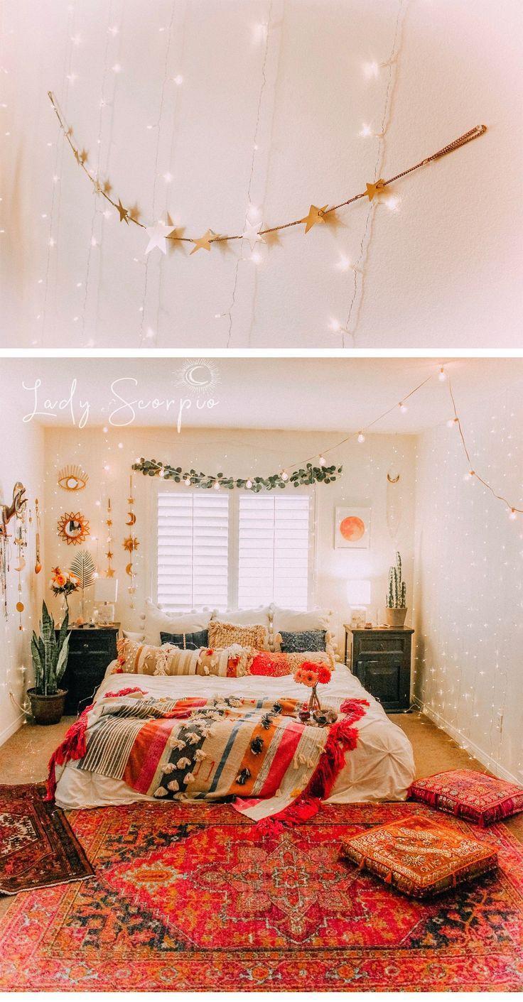 Stargazer Wall Hanging Decor Room Inspiration Home Decor Cheap