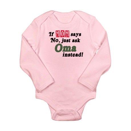 CafePress Monkeys Body Suit Cute Long Sleeve Infant Bodysuit Baby Romper Sky Blue
