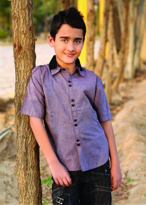Basirpur Boys Pictures Anda Funda Beautiful Boys Boys Wallpaper Boys