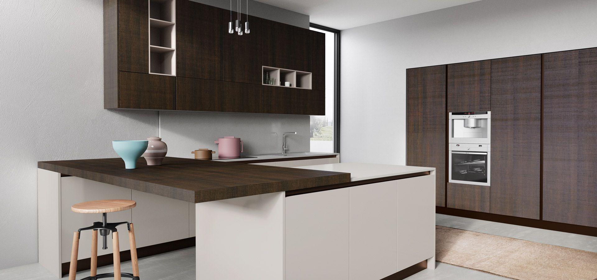 Zoccolo cucina affordable zoccolo in metallo per la cucina per il con cuscinetti in silicone di - Zoccolo cucina ikea ...