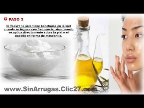 Aceite De Oliva Para Las Arrugas Para Las Arrugas Aceite De Oliva Propiedades Del Aceite