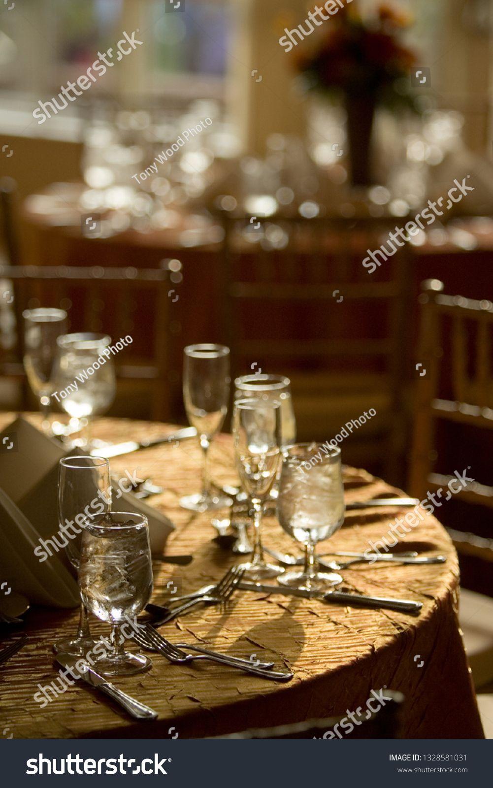 Celebration Table Setting Half Round Table Ad Affiliate Celebration Table Setting In 2020 Half Round Table Table Settings Table Decorations