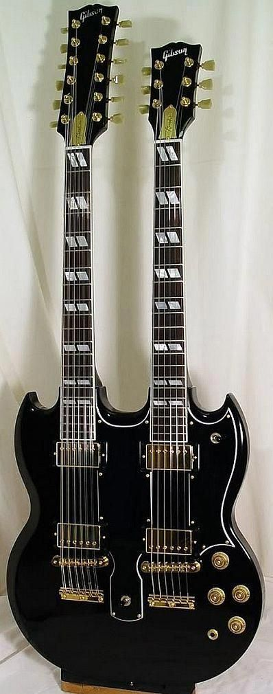 Great electric gibson guitars....   #electricgibsonguitars #gibsonguitars Great electric gibson guitars....   #electricgibsonguitars #gibsonguitars