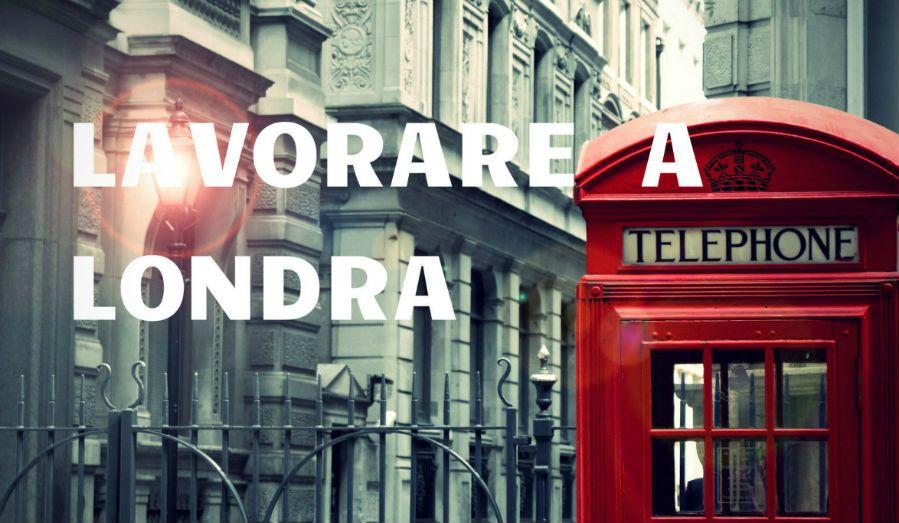 Trasferirsi A Londra Il Libro Per Vivere E Lavorare A Londra