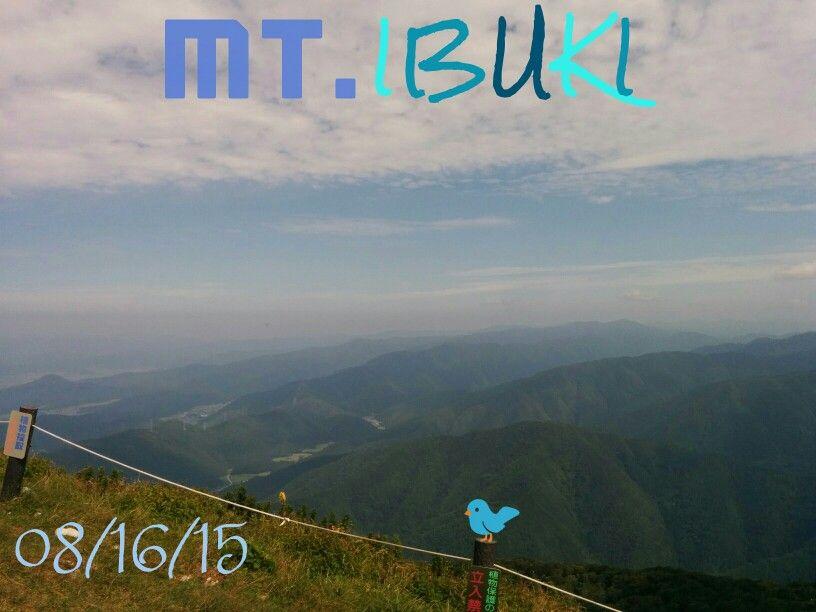 beautiful view :)