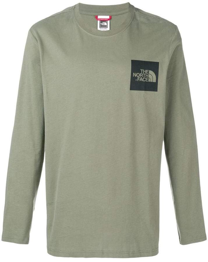 85f363d6f The North Face Loose Fitted Sweater | Products | Sweaters, The north ...