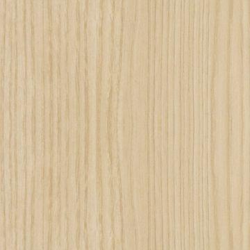 Nucraft Wood Grain Laminates 8843 58 Natural Ash 8844