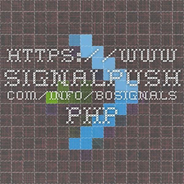 https://www.signalpush.com/info/bosignals.php