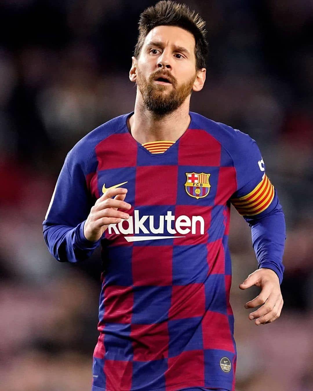 Ansu Fati Ansufati Championsleague Uefachampionsleague Legendsoftomorrow Campnou Sansiro Fcbarcelona Barca Barca Barce In 2020 Lionel Messi Messi Leo Messi
