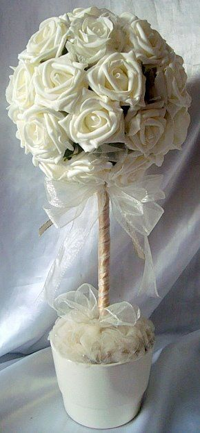 All wedding bouquets we can do in real silk foam and we can do all bouquets placed orders we do all packages to suit your needs we use silk foam or real flowers we do post out recorded post or can deliver if location mightylinksfo Gallery