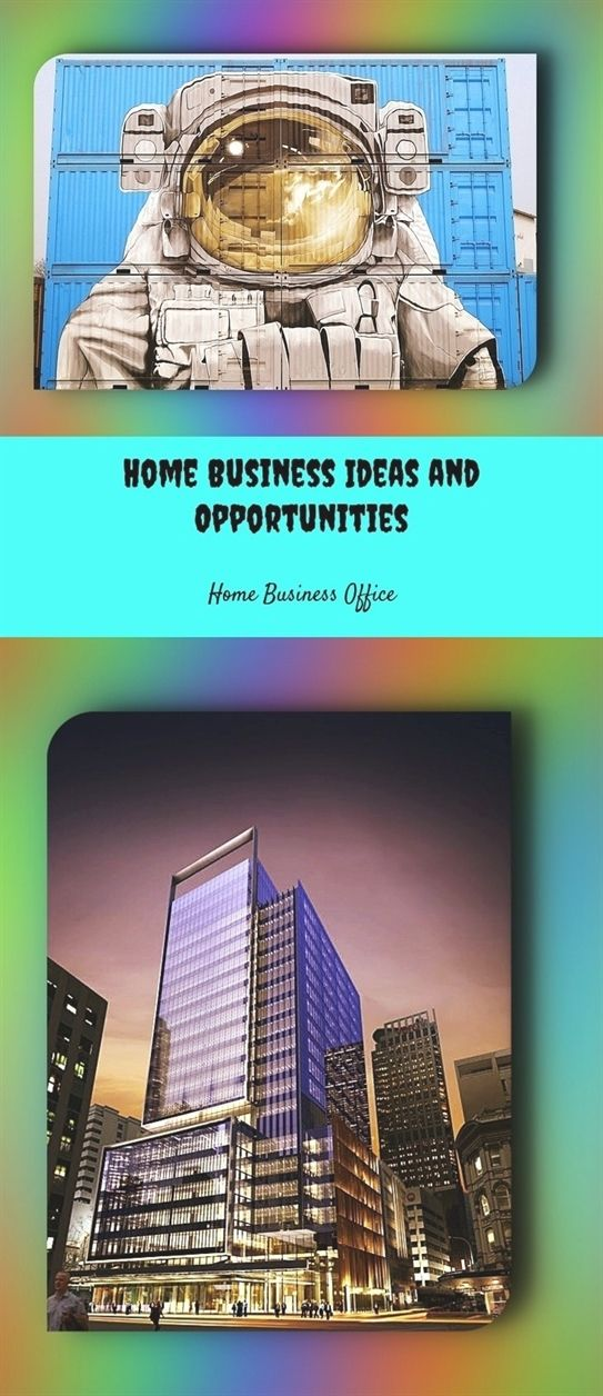 home business ideas and opportunities 987 20180615164656 25 most