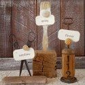 Just added my InLinkz link here: http://www.funkyjunkinteriors.net/2014/03/diy-projects-using-branches-and-twigs.html