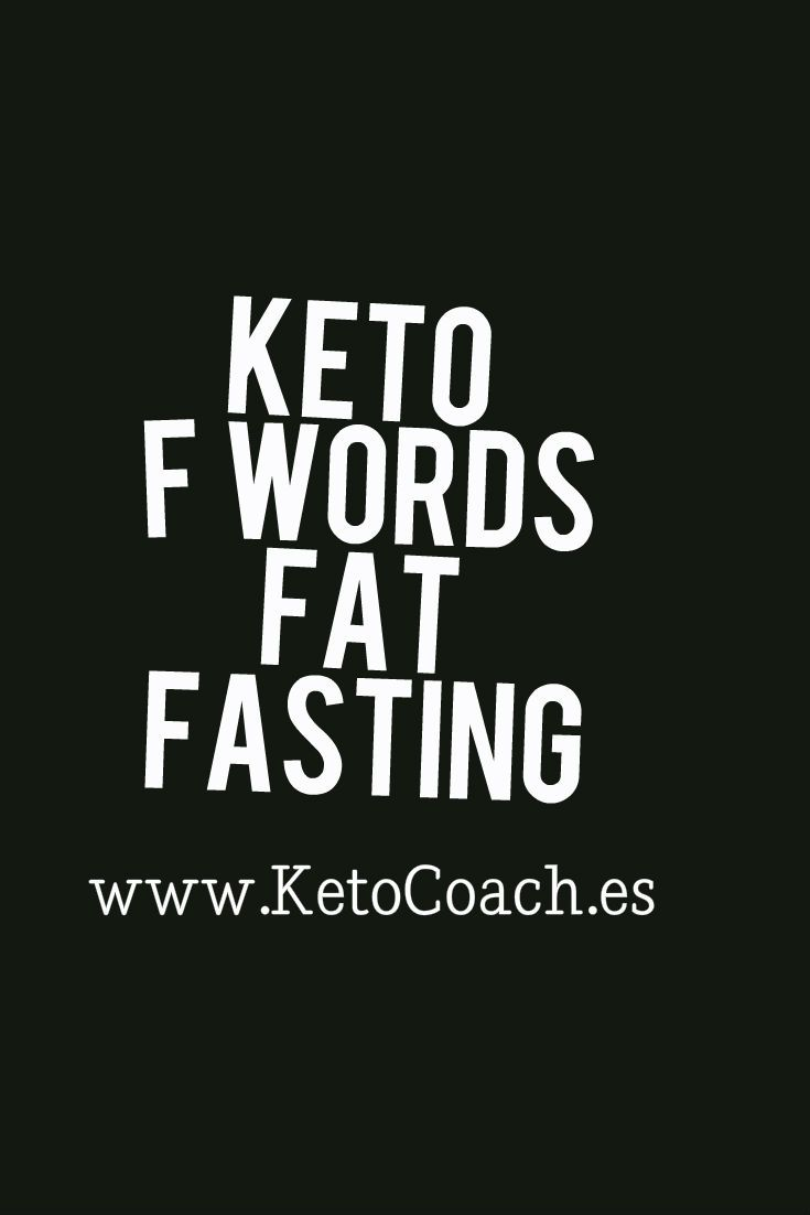 Pin by KetoCoaches on ...