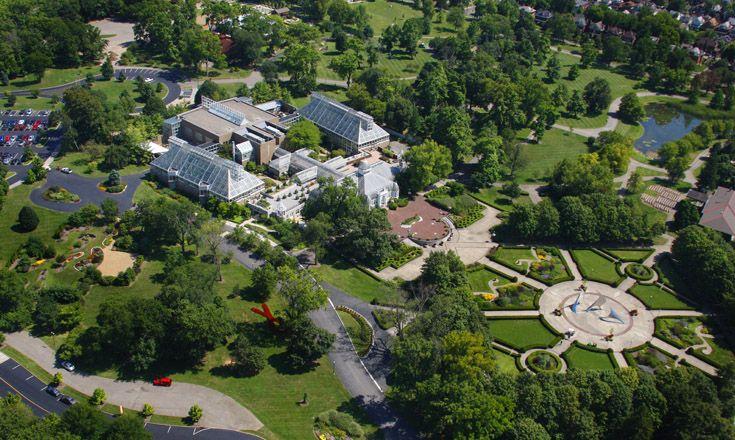 82d6bab8406aa12c1c6bd5d7e1f215aa - Franklin Park And Botanical Gardens Columbus Ohio